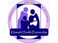 Klamath Health Partnership