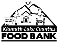 logo food bank